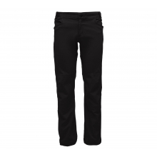 Men's Credo Pants by Black Diamond in Huntsville Al
