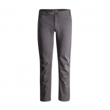 Men's Credo Pants by Black Diamond in Sioux Falls SD