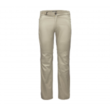 Men's Credo Pants by Black Diamond in Dillon Co