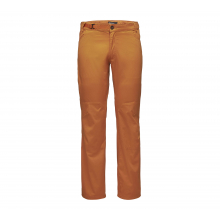 Men's Credo Pants by Black Diamond in Red Deer Ab
