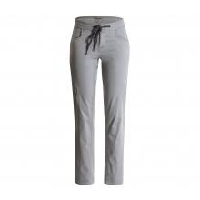 Women's Credo Pants by Black Diamond