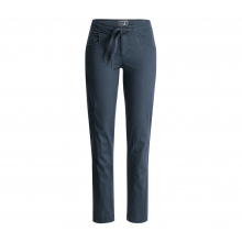 Women's Credo Pants by Black Diamond in Red Deer County Ab