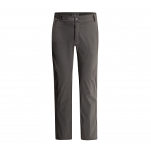 Men's Alpine Light Pants by Black Diamond