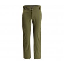 Men's Alpine Light Pants by Black Diamond in Charleston Sc