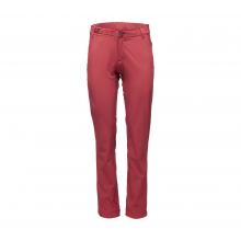 Women's Alpine Light Pants