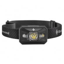 Storm Headlamp by Black Diamond in Norman Ok