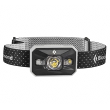 Storm Headlamp by Black Diamond in Canmore Ab