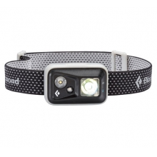 Spot Headlamp by Black Diamond in West Vancouver Bc