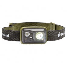 Spot Headlamp by Black Diamond in Prescott Az
