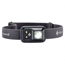 Cosmo Headlamp by Black Diamond in Branford Ct