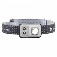 Cosmo Headlamp by Black Diamond in Canmore Ab
