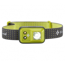 Cosmo Headlamp by Black Diamond in Durango Co