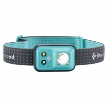 Cosmo Headlamp by Black Diamond in Bowling Green Ky