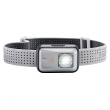 Astro Headlamp by Black Diamond