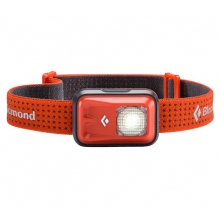Astro Headlamp by Black Diamond in Durango Co