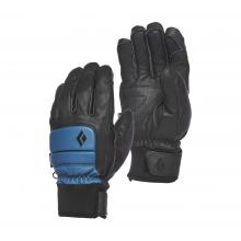 Spark Gloves by Black Diamond in Lloydminster Ab