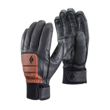 Spark Gloves by Black Diamond in Alamosa CO