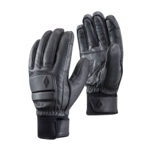 Spark Gloves by Black Diamond in Sechelt Bc