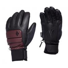 Women's Spark Gloves by Black Diamond