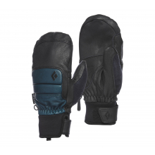 Women'S Spark Mitts