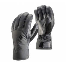 Legend Gloves by Black Diamond in Alamosa CO
