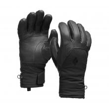 Women'S Legend Gloves by Black Diamond