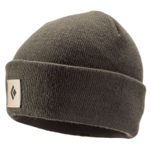 Bonanza Beanie by Black Diamond