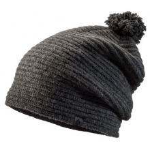 Dragontail Beanie by Black Diamond