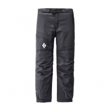 M Stance Belay Pants by Black Diamond in Penticton Bc
