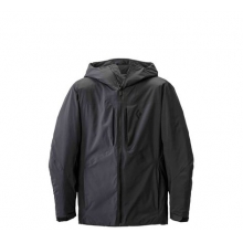 M Mission Down Parka by Black Diamond