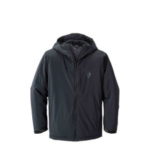 M Pursuit Hoody by Black Diamond in New Denver Bc