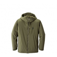 M Pursuit Hoody by Black Diamond in Glenwood Springs CO