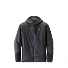 Men's First Light Hoody Hybrid by Black Diamond