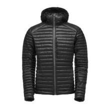 M Forge Hoody by Black Diamond in Canmore Ab