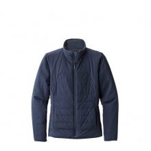 Women's First Light Jacket