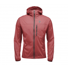 Men's Alpine Start Hoody by Black Diamond in Phoenix Az