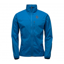 Men's Alpine Start Jacket by Black Diamond