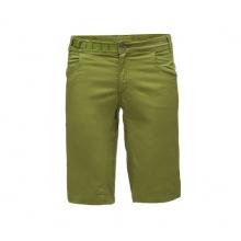 Men's Credo Shorts