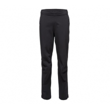 Men's Stormline Stretch Rain Pants by Black Diamond in Sacramento Ca