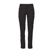 W Alpine Light Pants