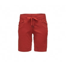 W Credo Shorts by Black Diamond