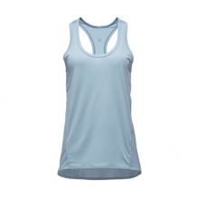 Women's Mobility Tank by Black Diamond