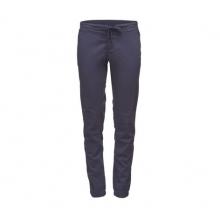 Women's Notion Pants by Black Diamond