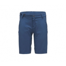 W Valley Shorts