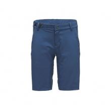 W Valley Shorts by Black Diamond