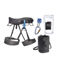 Momentum - Men's Package