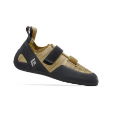 Momentum- Men's Climbing Shoes