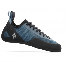 Momentum Lace - Men's