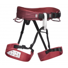 Momentum HarneSS - Women'S by Black Diamond in Langley City Bc