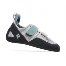 Momentum - Women's Climbing Shoes by Black Diamond in Sioux Falls SD